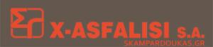 X-Asfalisi SA