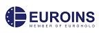 Euroins-Bulgaria_s