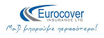 eurocover_s