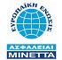 minetta_s